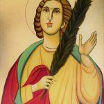 Saint Pancrace