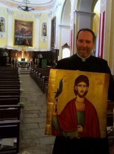 Marc de Laparre de Saint-Sernin
