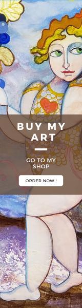 Buy my art online